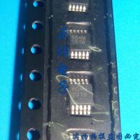 10pcs 5KP18A MSC TVS DIODE 5KW 18V P600 NOS