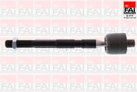 To Fit Tie Rod Drop Link Front Axle Left L/H Right R/H Hyundai i40 577243Z000