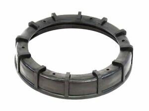 For 1997-2001 Plymouth Neon Fuel Pump Lock Ring Mopar 21263GW 1998 1999 2000