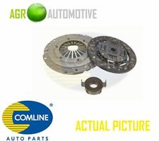 COMLINE COMPLETE CLUTCH KIT OE REPLACEMENT ECK054
