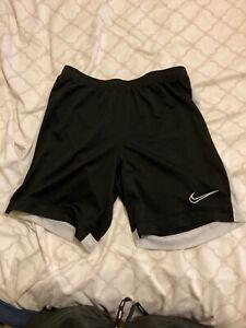 Nike Dri-Fit Mens/unisex Shorts Medium