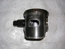 2005 polaris fusion RMK switchback 900 OEM elko piston rings bearing clips kit