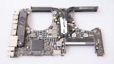 Apple MacBook Pro A1286 Logicboard/Mainboard nicht getestet 21PWAMB00H0