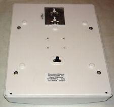 Centurion Wireless Whisper Antenna, 824-896 MHz CAF95978, Public Safety