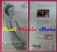 CD CELINE DION To love you more SIGILLATO SEALED 3'' JAPAN no lp mc dvd vhs