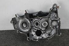 1974- 1976 74-76 HONDA CR 125  M Right Crankcase / Main Engine Case
