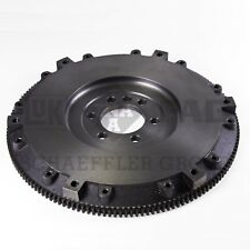 LuK LFW131 Flywheel