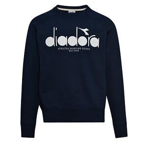 T-Shirt SS Spectra Used T-Shirt Femme Diadora L