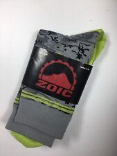 Zoic Camo Wicking Socks Small/medium
