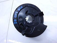 02 MERCEDES SLK320 OEM STEERING WHEEL COLUMN CLOCK SPRING 0025426518