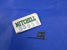 1 NEW Mitchell Full Control 40 cicalino, click spring  rif 85058