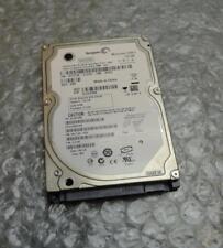 """120 GB Seagate ST9120822AS 9S1133-030 2.5"""" SATA disco duro de 7I"""