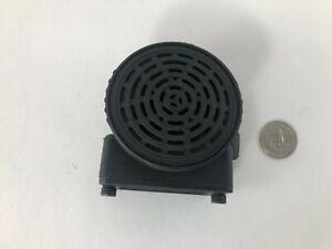Scott Voice Amp Amplifier SCBA AV2000 and AV3000 Compatible for Scott Facepiece