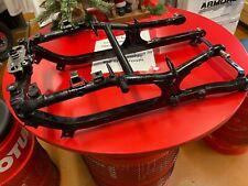 Rear Frame Suzuki GSX1300RA ABS pre owed excellent condition