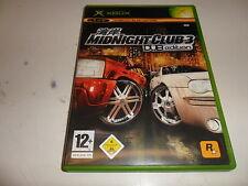 XBOX Midnight Club 3: dub Edition (11)
