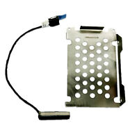 Festplatte Kabel für HP DV7-7000 DV6-7000 Serie Laptop Hard Drive Caddy Cable #