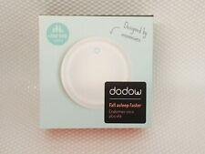 Dodow Sleep Aid Device  Fall Asleep Faster