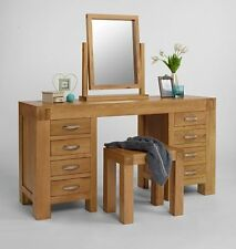 Contemporary Dressing Tables