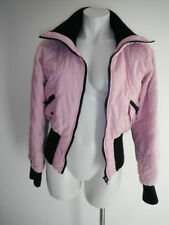 Unbranded Puffer Solid Coats, Jackets & Vests for Women
