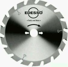 Fase von Edessö Pela Z 140 Wechselzahn m HM Kreissägeblatt 450 x 4,0 x 30 mm