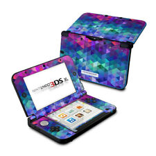 Nintendo 3DS XL Skin - Charmed by FP - Decal Sticker DecalGirl