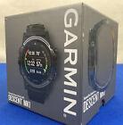 Best Garmin Dive Watches - Garmin Descent Mk1 Watch-Sized Dive Computer w/ Surface Review