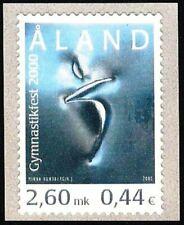 Aland 2000 (05) - Sport festival of gymnastics federation