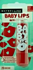 Maybelline Baby Lips Valentine Crayon, Candied Mint