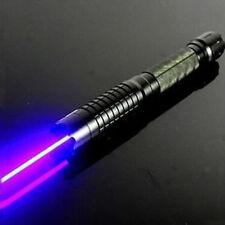 Blue Laser Pointer Teaching-aid Laser Tool Laser Flashlight Powerful Laser Pen