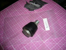 Carriage Roller & Bolt, 1712E Hobart Meat Slicer, 274988, Xint condition.