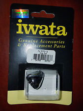 Iwata N0703 Gravity Cup 3cc for Iwata Neo Trigger Airbrushes
