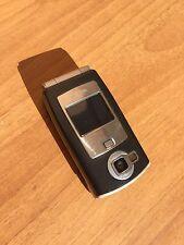 Cellulare Nokia N71 N 71