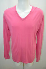 JULES PULL 44 XL ROSE PULLOVER JERSEY