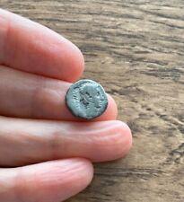 More details for roman. octavian (augustus from 27 b.c). silver quinarius.