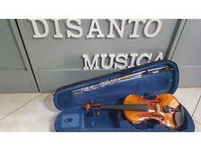Schiller Violino 1/2 completo