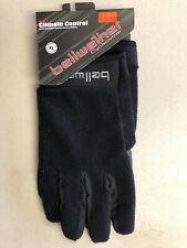 """""""New"""" BELLWETHER Climate Control Fleece Cycling Gloves - Size XL"""
