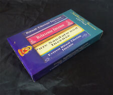 Siddhartha Gift Pack Set of 4  Tibetan incense Sticks