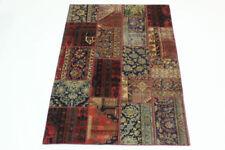 Tapis multicolores persans pour la maison, 170 cm x 240 cm