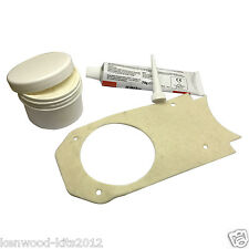 Kenwood Chef & Major A701, A701A, A703, A707 Grease, Felt & Sealant Gearbox Kit.