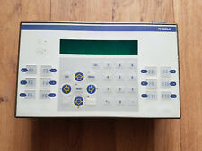 Modicon Telemecanique XBT p022010 XBTP 022010 v2.2 24vdc 10 W