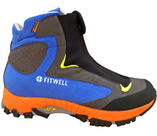 paragliding boots Dragon Fly Fitwell Size UK 9 (43)