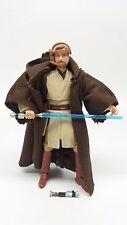 Star Wars Vintage Collection Obi-Wan Kenobi Loose Complete VC16 ROTS
