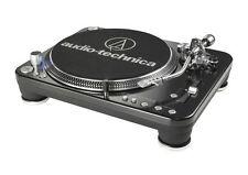 Tech Audio Plattenspieler & Turntables mit USB-Übertragung