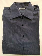 camicia uomo COTONE MASTAI FERRETTI taglia 1845