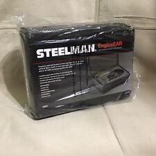 Steelman 65001 Electric Stethoscope Combo