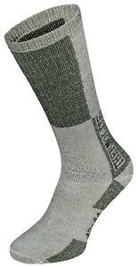 Wintersocke Thermolite, Socken, warme Füße, Kieferle #006.218/ 006.219/ 006.220