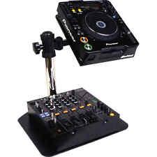 Antoc CJS-2 CD-Player Stand Pioneer CDJ-1000 MK3 CDJ1000 MK 3 Ständer Halterung