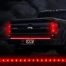 """60"""" Running/Brake/Reverse/Signal LED Tailgate Bar Strip Truck For Ford F-150 GMC"""