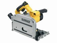 DeWalt DWS520K-LX 1300W 110V 165mm Corded Plunge Circular Saw with Plug *NEW*