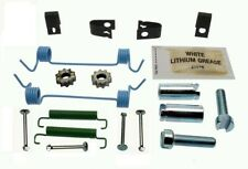 Parking Brake Hardware Kit-Disc Rear Carlson H7311